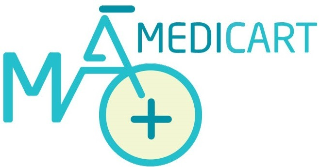 MediCart Mobile Medical Clinics